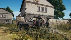 Image for PlayerUnknown's Battlegrounds gets Nvidia HBAO+ and ShadowPlay Highlights support