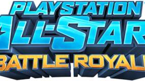 Image for PlayStation All-Stars Battle Royale Comic Con panel released
