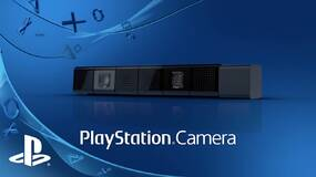 Image for Sales of the PlayStation Camera and Move controllers are through the roof