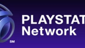 Image for Sony says PSN has recovered from attack, adds 3 million users
