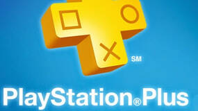 Image for PlayStation Plus prices will increase in Europe, Asia starting August 1