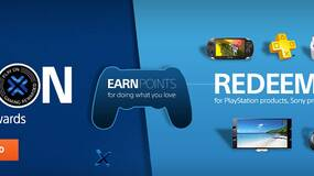 Image for You can now earn Sony Rewards points with any PSN purchase