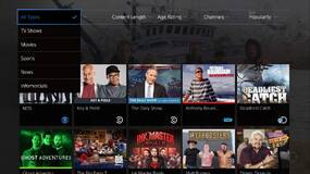 Image for Sony will pull the plug on its PlayStation Vue TV service in January