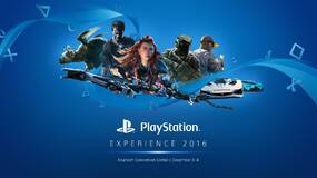Image for PlayStation Experience 2016 games line-up confirmed, includes some mysteries