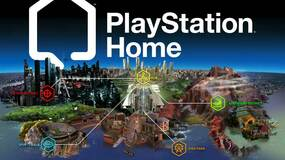 Image for PlayStation Home servers are now offline