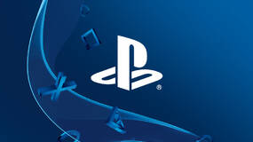 Image for Sony is hiring for its next gen PS5 campaign