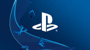Image for PlayStation's next State of Play will air October 27