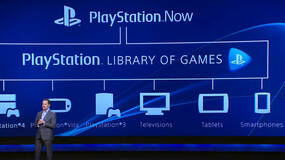Image for PlayStation games now available on non-Sony devices