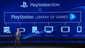 """Image for """"PlayStation Now is a joke,"""" says Pachter"""