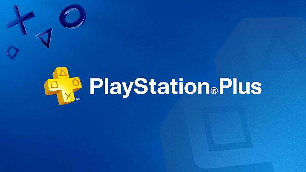 It looks like the PlayStation Plus October games have leaked