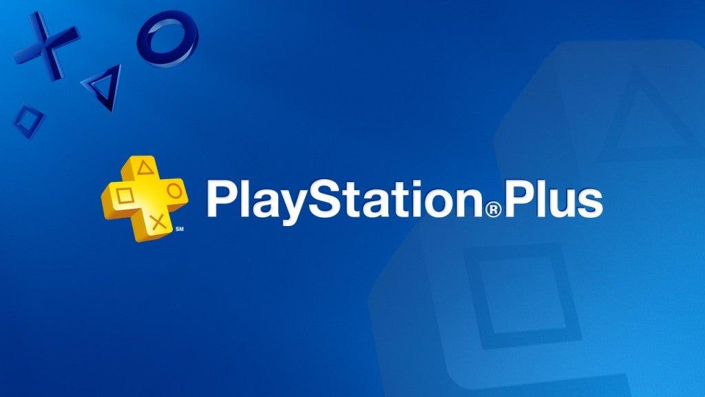 Game PlayStation Plus Oktober tampaknya hilang