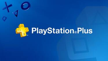 Image for It looks like the PlayStation Plus October games have leaked
