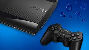 Image for The PS3, Vita and PSP PlayStation Store on the web has gone offline