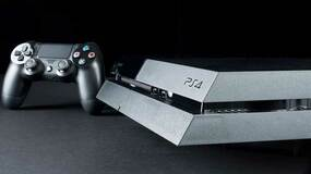Image for New PS4 firmware update 3.11 is live