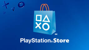 Image for You soon won't be able to buy or rent films and TV shows from PlayStation Store