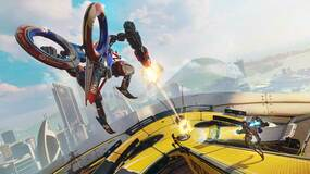Image for RIGS Mechanized Combat League reviews round-up, all the scores