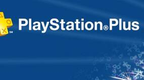 Image for SCEE wants to know what games you want for PS Plus