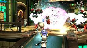 Image for PlayStation Move Heroes demo confirmed