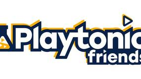 Image for Yooka-Laylee developer launches Playtonic Friends publishing label