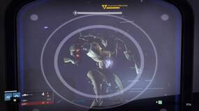 Image for Destiny's Challenge of the Elders: How to beat the Overmind Minotaur