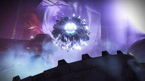 Image for Destiny's Challenge of the Elders: How to beat Pilot Servitor