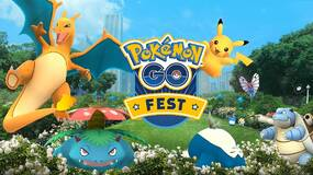 Image for Watch the Pokemon Go Fest livestream from Chicago at Grant Park here