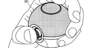 Image for Nintendo has filed for new Poke Ball Plus patents in Japan