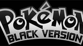 Image for ONM: Pokémon Black & White out in Europe on March 4