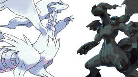 Image for Pokemon Black and White move over 2 million copies in two weeks in the US