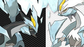 Image for Pokemon Black 2 outsells White 2 by 72,000 units
