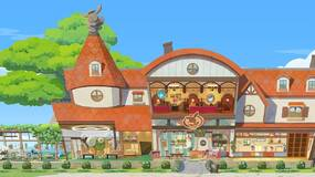 Image for Pokemon Cafe Mix Microtransactions: How to recruit Pikachu and get more Acorns