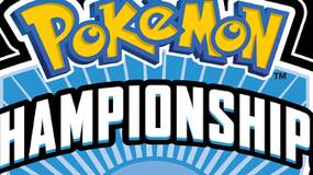 Image for 2013 Pokémon US National Championships take place next weekend