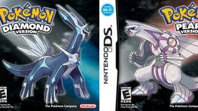 Image for Pokemon Diamond and Pearl remakes rumoured for Nintendo Switch this year