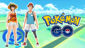 Image for Pokemon Go gets new avatar outfits to celebrate Ultra Sun and Ultra Moon