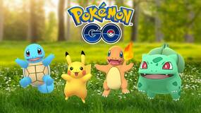Image for All working Pokemon GO codes for berries, clothing, and more [September 2021]
