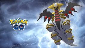 Image for Pokemon Go: Giratina is returning to raids this week, and Mewtwo will come back for EX raids soon