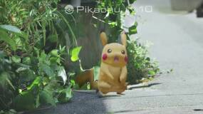 Image for Pokémon Go is playable in all regions now with this workaround