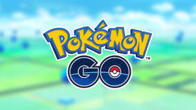 Image for Pokemon Go made more money in 2019 than its 2016 heyday