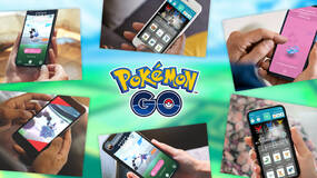 Image for Pokemon Go Down: June maintenance downtime and return time