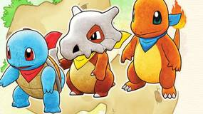 Image for You can now get shiny Pokemon in Pokemon Mystery Dungeon