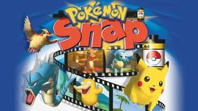 Image for Pokémon Snap comes to Wii U Virtual Console this week