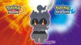Image for Pokemon Sun and Moon Mythical Marshadow detailed, still no word on when you can catch it