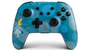 Image for Amazon UK is doing cheaper controllers for the Nintendo Switch