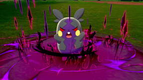Image for Nintendo cuts ties with publication for leaking Pokemon Sword & Shield information