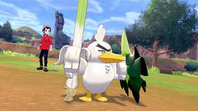 Image for Pokemon fans beware - Sword and Shield leaks are now out in full force