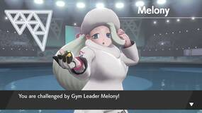 Image for Pokemon Sword and Shield gym leader guide: how to beat every gym leader