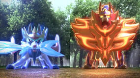 Image for Gotta die a lot: how to artificially raise the difficulty in Pokemon Sword and Shield