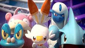 Image for Pokemon Unite update will make changes to some stats and moves