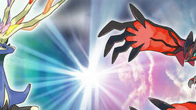 Image for Nintendo eShop North American update: Pokémon X & Y leads the week along with Devil Survivor Overclocked