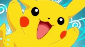 Image for Pokémon sells nearly 2.5 Million in Nintendo's best March in US portable history